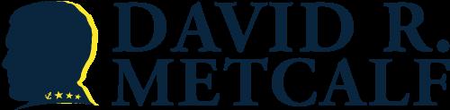 David R. Metcalf Golf Classic